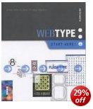 Web Type: Start Here