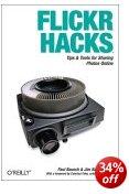 Flickr Hacks