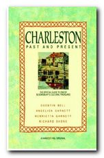 Charleston: Past and Present