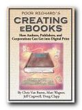 Creating eBooks