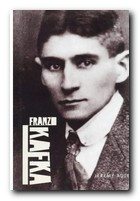 Franz Kafka: an illustrated life