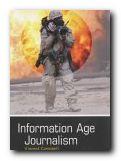 Information Age Journalism