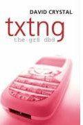 Txtg: The Gr8 Db8