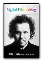 Digital Fimmaking