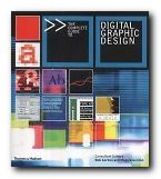 Complete Guide to Digital Design
