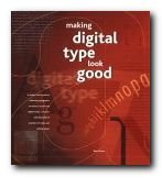 Making Digital Type Look Good