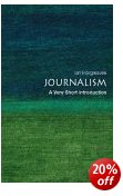 Journalism - A Short Introduction