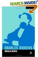 Charles Dickens critical guide