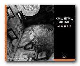 XML HTML XHTML