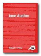 Guide to Jane Austen