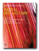 Digital Art History