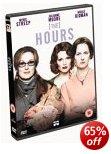 Virginia Woolf The Hours