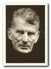 Samuel Beckett life and works