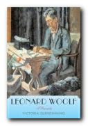 Leonard Woolf Autobiography - Vol I