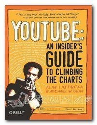 YouTube: an insider's guide