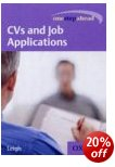 CVs and Job Applications