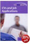 CVs and Job Applications