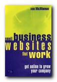 Small Business Websites that Work
