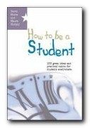 How to be a Student