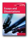 Essays and Dissertations