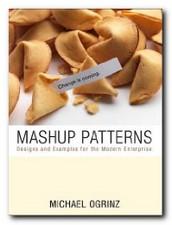 Mashup Patterns
