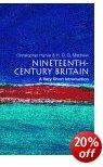 Nineteenth-century Britain