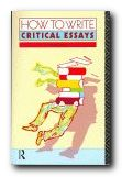 How to Write Critical Essays