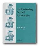 Understanding Virtual Universities