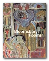 Bloomsbury Rooms