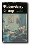 The Bloomsbury Group memoirs