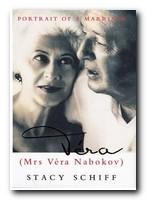 Vera: Mrs Vladimir Nabokov