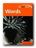 Words (language skills)