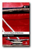 Conrad's Heart of Darkness