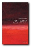 Bestsellers: a short introduction