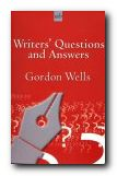 Writers' Questions and Answers