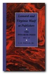 The Hogarth Press