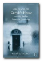 Carlyle's House and Other Sketches