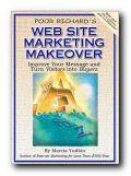 Web Site Marketing Makeover