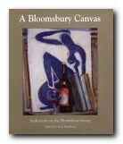 A Bloomsbury Canvas