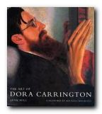 The Art of Dora Carrington