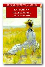The novella - The Awakening