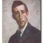Leonard Woolf: Autobiography – Vol II