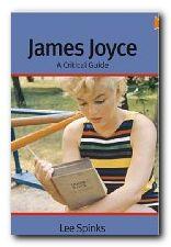 James Joyce A Critical Guide