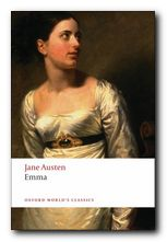 Jane Austen greatest works
