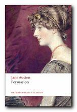Jane Austen greatest works