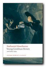 Hawthorne stories