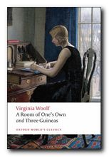 Virginia Woolf non-fiction writing - Virginia Woolf Three Guineas