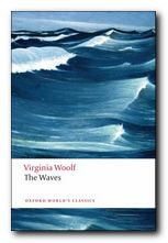 Virginia Woolf greatest works The Waves