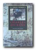 The Cambridge Companion to Dickens