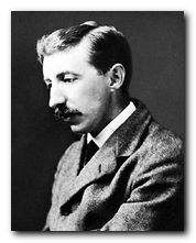 EM Forster greatest works